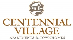 Centennial Village Apartments and Townhomes