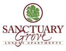 Sanctuary Grove