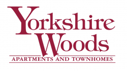 Yorkshire Woods Apartments and Townhomes